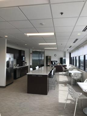LPN Lounge NE View