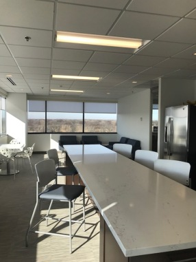 LPN Lounge SW View