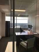 Permanent Office